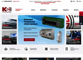 Ksrv.ru thumbnail