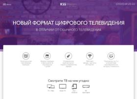 Kss45.ru thumbnail