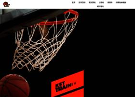 Kst.com.hk thumbnail