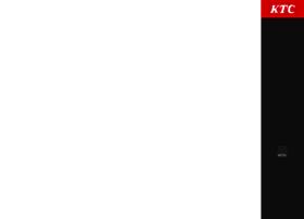 Ktc.co.jp thumbnail