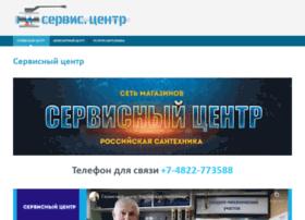 Ktosdelaet.ru thumbnail