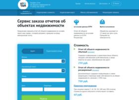 Ktotamik.ru thumbnail