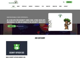 Ktree.com.sg thumbnail