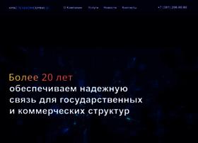 Kts.ru thumbnail