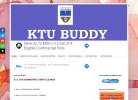 Ktubuddy.in thumbnail