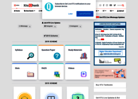 Ktuqbank.com thumbnail