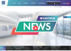 Ktv.ekantipur.com thumbnail