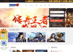 Ku1818.cn thumbnail