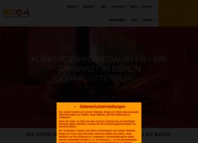 Ku64.de thumbnail