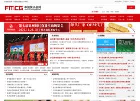 Kuaixiaopin.net thumbnail