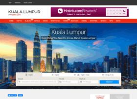 Kuala-lumpur.ws thumbnail