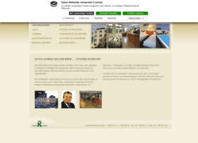 Kubrat-hotel.de thumbnail