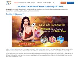 Kucasino9.net thumbnail