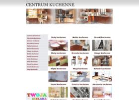 Kuchenne.info thumbnail