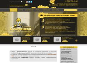 Kucherenkoff.ru thumbnail