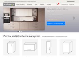 Kuchnie.pl thumbnail