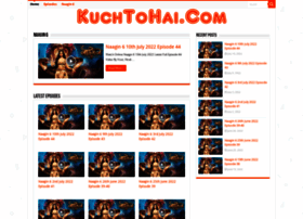 Kuchtohai.com thumbnail