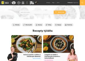 Kuchynalidla.sk thumbnail