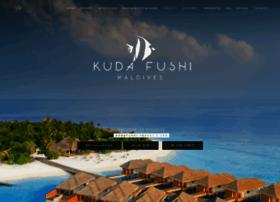 Kudafushiresort.com thumbnail
