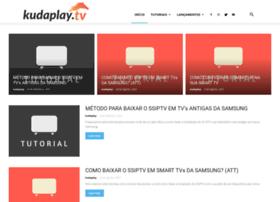 Kudaplay.tv thumbnail