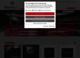Kuechenboerse24.de thumbnail