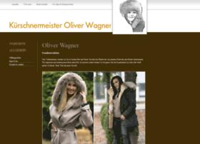Kuerschnerei-wagner.de thumbnail