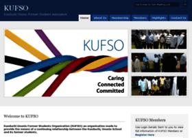 Kufso.net thumbnail
