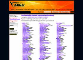 Kugli.com thumbnail