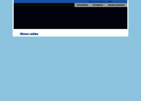 Kugroo.ru thumbnail