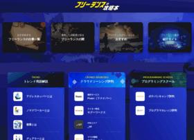 Kuguru.jp thumbnail