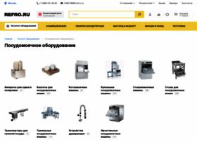 Kuhnin.ru thumbnail