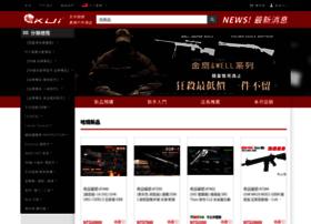 Kui.com.tw thumbnail