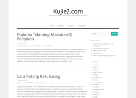 Kujie2.com thumbnail