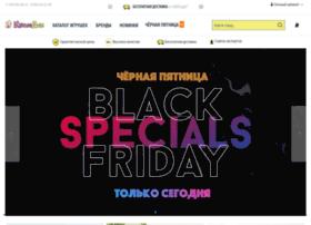 Kukladom.ru thumbnail