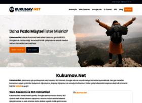 Kukumav.net thumbnail