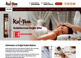 Kul-tem.com.tr thumbnail