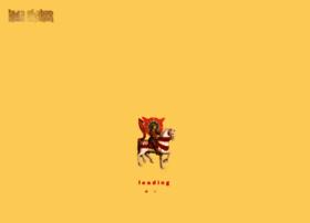 Kulashaker.co.uk thumbnail