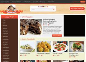 Kulinaria.in thumbnail