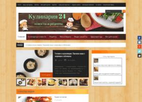 Kulinaria24.ru thumbnail