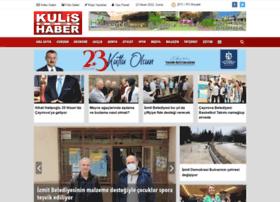 Kulishaber.com.tr thumbnail