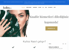 Kuliss.co thumbnail