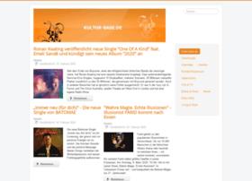 Kultur-base.de thumbnail