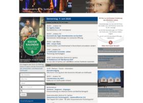 Kulturmodul.de thumbnail