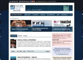 Kulturnidum.cz thumbnail
