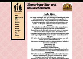 Kulturschmankerl.at thumbnail