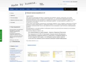 Kumena.ru thumbnail