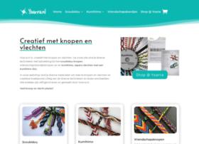Kumihimo.nl thumbnail