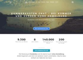Kummer-kasten24.de thumbnail
