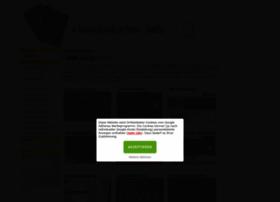 Kundenkarten-info.de thumbnail