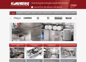 Kuneberg.com thumbnail